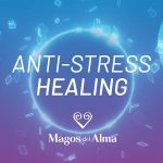 Anti-Stress Healing Program