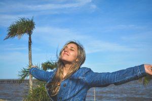 Cómo calmar la ansiedad con Anti-Stress Healing