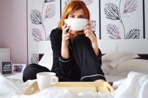 Beneficios de la hipnosis ericksoniana
