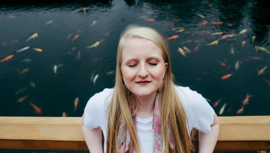 auto-hipnosis para mejorar tu vida